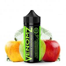 Apple Trouble VenomZ flavor shots