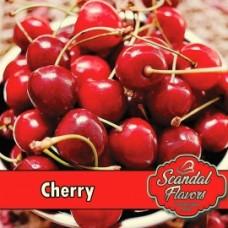 Cherry scandal flavors 10ml