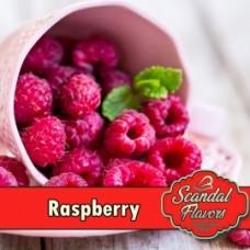 Rasberry scandal flavors 10 ml