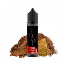 Tobacco Red