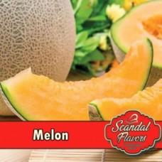 Melon scandal flavors 10ml