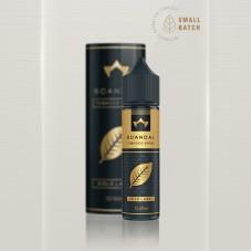 Scandal Organics Gold Label 60ml
