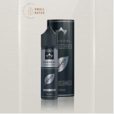 Scandal Organics Silver Label 60ml
