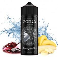 Imaginative Zodiac flavor shots 120ml